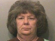 Johnston accounting clerk charged with 5 felonies after audit finds $13,000 missing