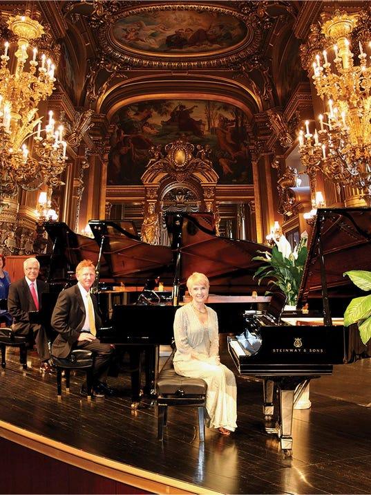Pianists-for-a-Walt-Matzke-concert.jpg