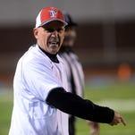 Parkway relieves David Feaster of coaching duties