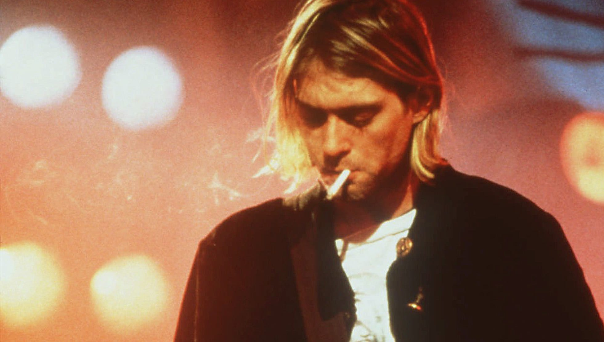 7   Times top-earning dead celebrity. From 2001 to 2008, he ruled the 'Forbes' list every year except 2006, when Kurt Cobain hopped to the top on the sale of the Nirvana catalog; Elvis placed second. More recent deaths (Michael Jackson, Elizabeth Taylor) have catapulted others above him, but he's made $565 million since the list started 12 years ago.