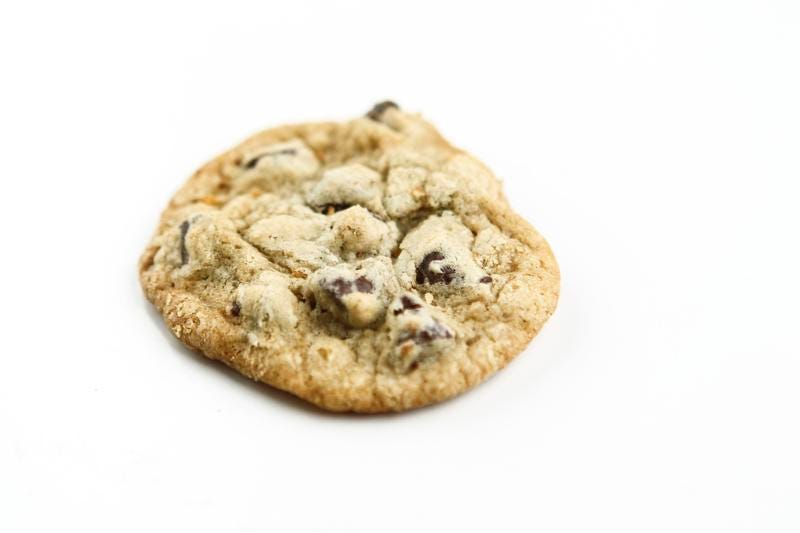 Michigan cookie recipes
