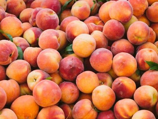 636020157231270665-peach-1.jpg