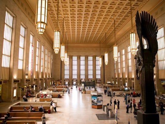 636033247228640239-Philadelphia-Amtrak-Chuck-Gomez-USA-Today.jpg