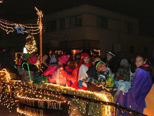 Silver-City-Lights-parade.jpg