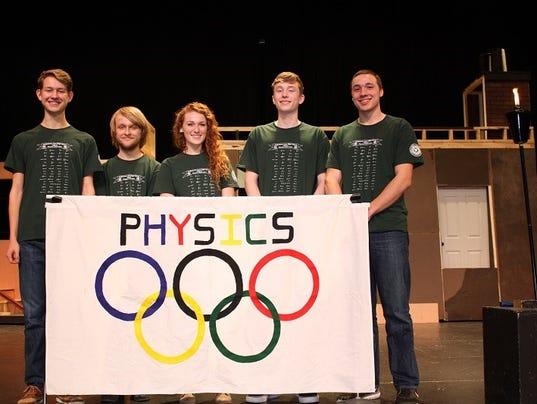 636233586150814129-physics-olympics1.jpg