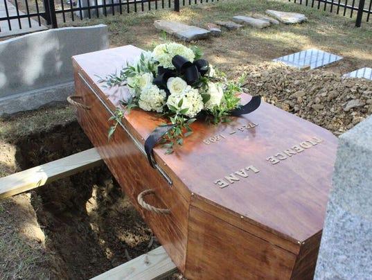 tidence-lane-ceremony-coffin-closeup.jpg