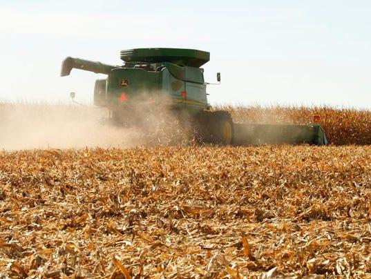 farm-bill-progress.jpg