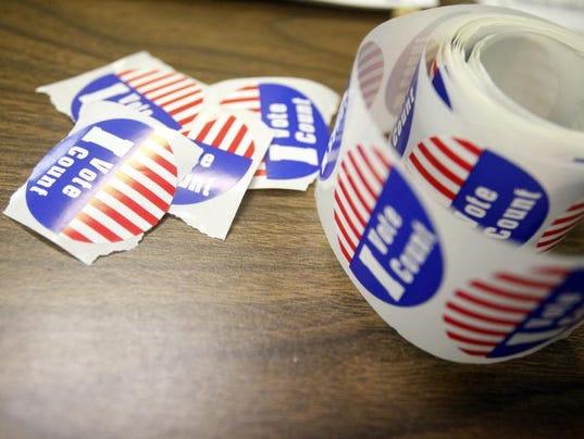 electionphoto.jpg