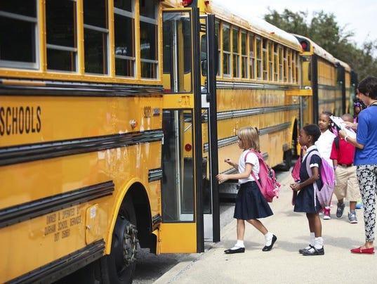 schoolbusphotoformunciestory011714.jpg