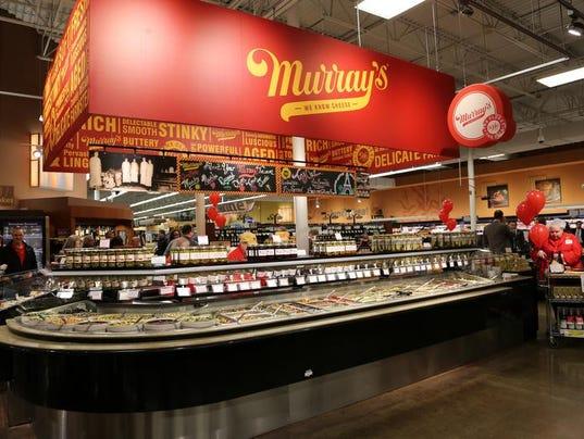 murrays cheese shop