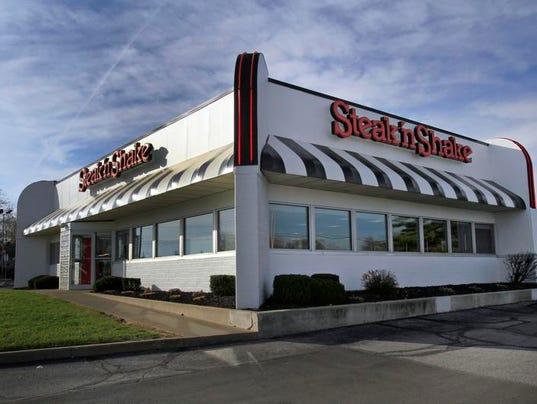steaknshake1.jpg
