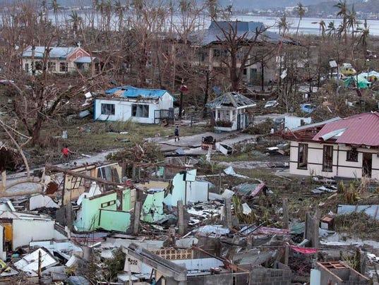 typhoonoverview01.jpg