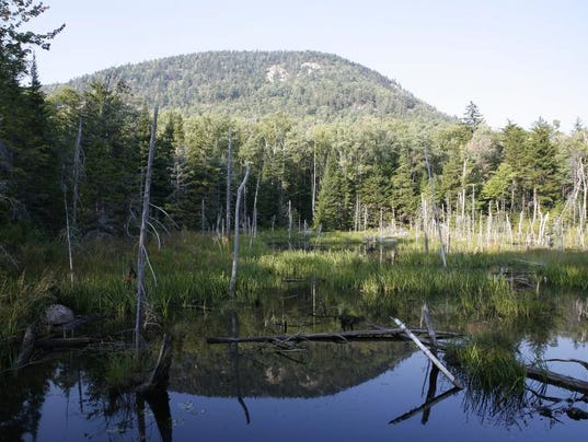 adirondackmountains.jpg