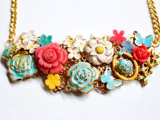 bc-us--crafts-bibnecklaces-ref.jpg