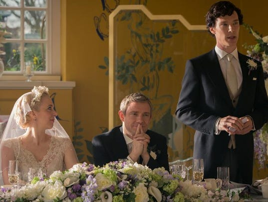 entertv-sherlock-preview2mct.jpg