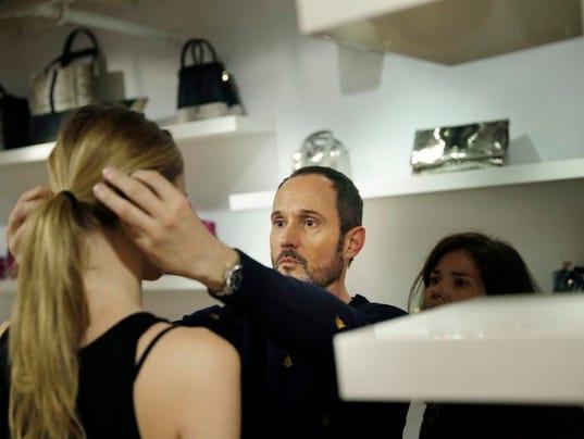 bc-us--fashion-delpozo-ref.jpg