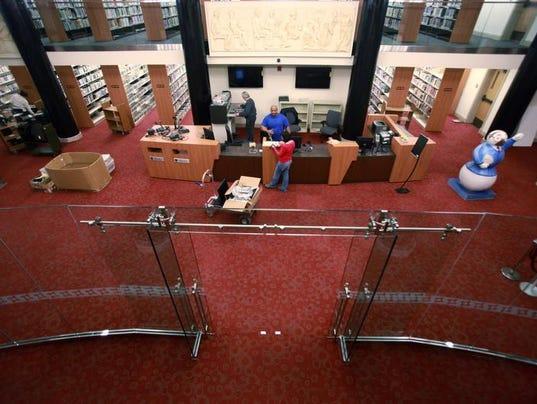 -0109-renovated-library-ds06.jpg20140112.jpg