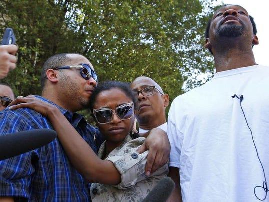 Rapper Wreck D Mic Dies After Shooting
