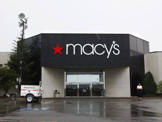 Macy S Closure Latest Blow To Medley Centre