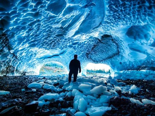 2 - Big 4 interior 2_Flickr_ Michael Matti_ss