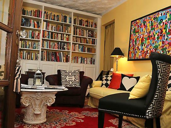 AsburyParkInn_Library.jpg