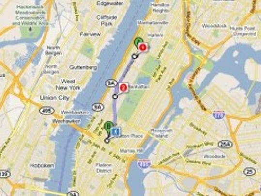 google-maps-public-transit-web
