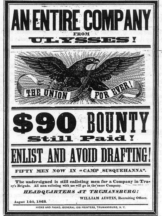 CivilWar_Bounty.jpg