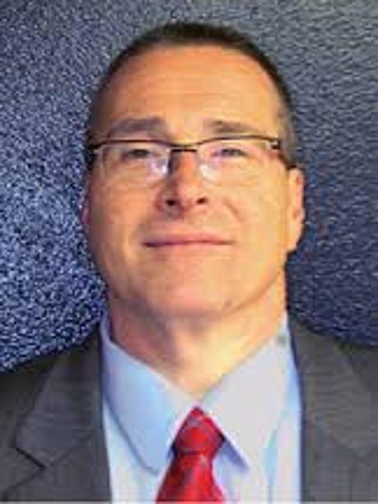 Ruidoso Schools Superintendent