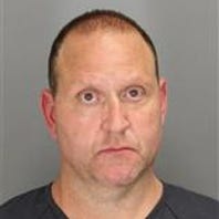 Judge warns South Lyon couple charged with assault to stop talking to victims in case