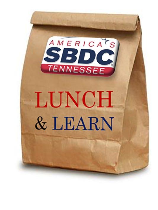030415-LunchLearn.jpg