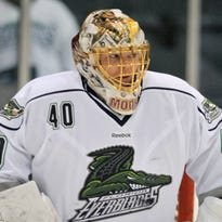 ECHL hockey: Florida Everblades 20 Most Memorable Players ranked
