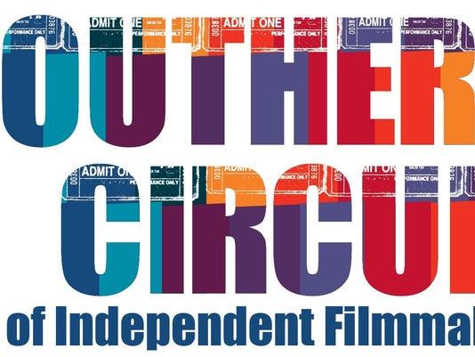 Southern Circuit film logo