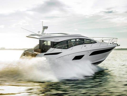635999578572901755-Boat-outlook-2.jpg