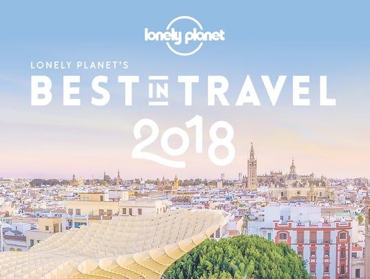 Travel Gift Books (8)