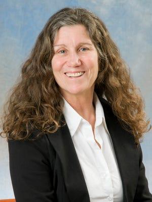 Eileen Andreassi