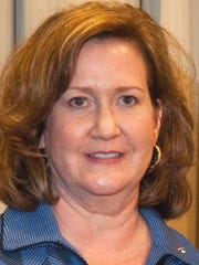 Susan Springfield