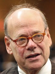 January 1, 2015 - Steve Cohen, Congressman 9th District.