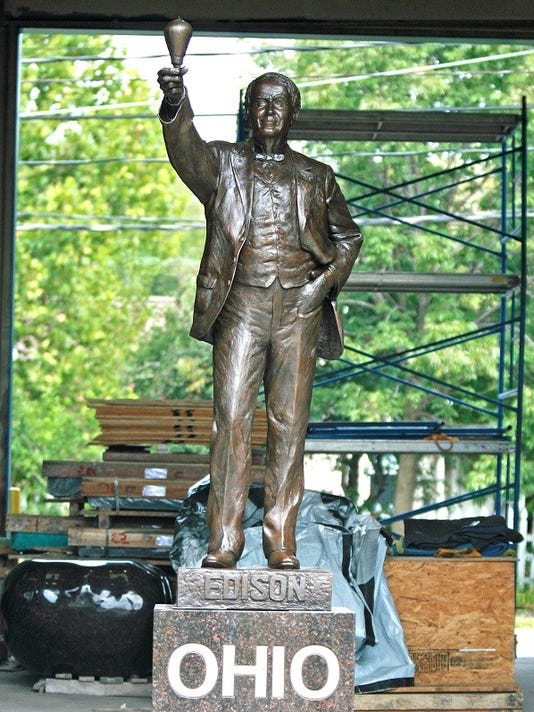 edison sculpture.jpg