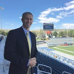 16 potential candidates to be Nevada's next football coach