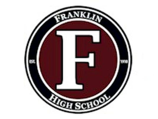 635972527430825883-Franklin-High-School-logo.JPG