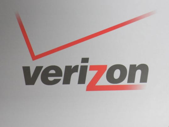 -verizon for online.jpg_20140702.jpg
