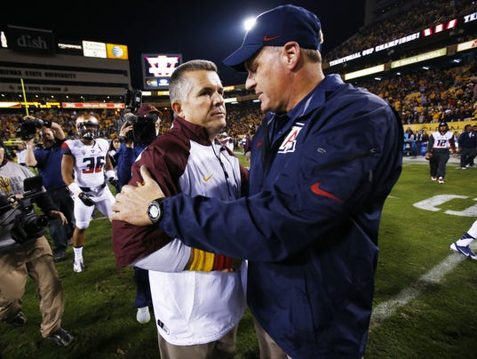asu-arizona-college-football-countdown