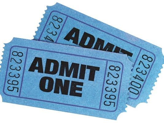-dcn 0218 movie tickets.jpg_20150217.jpg