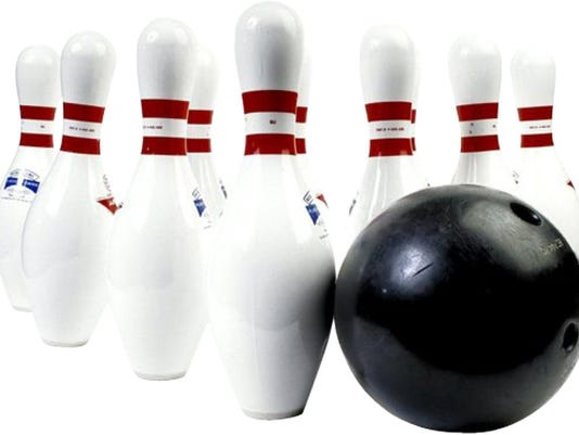 web - bowling pins and ball 2