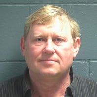 Gillett man sentenced for fifth drunk driving incident