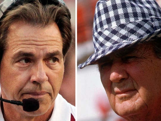 2013-09-11-saban-bear-bryant