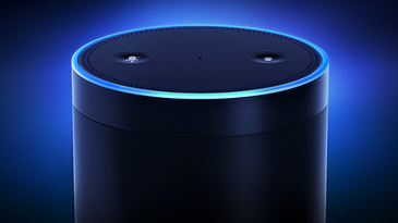 Seven unexpected Amazon Alexa abilities
