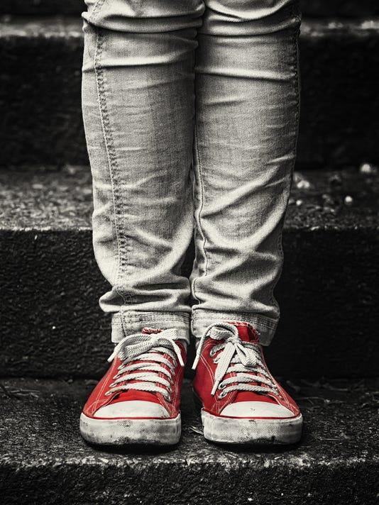 skinny-jeans2.jpg