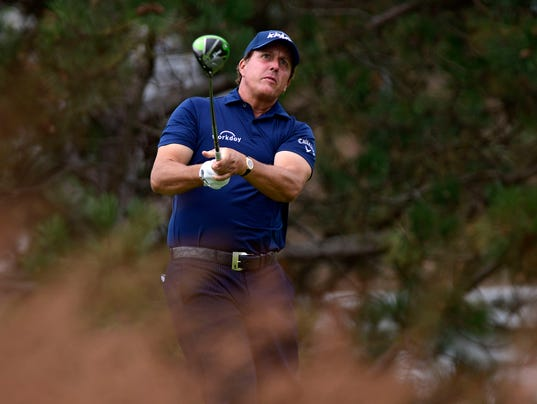 2017-9-14-phil-mickelson