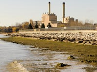 The solution to 'runoff' pollution is effective public policy